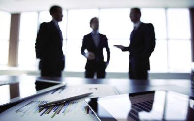 Il segreto per una riunione efficace