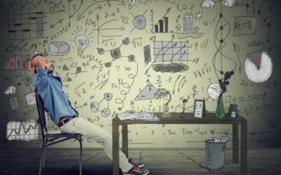 ADHD e imprenditorialità