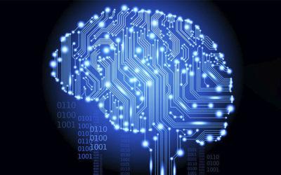 Cosa è la Programmazione Neuro-Linguistica