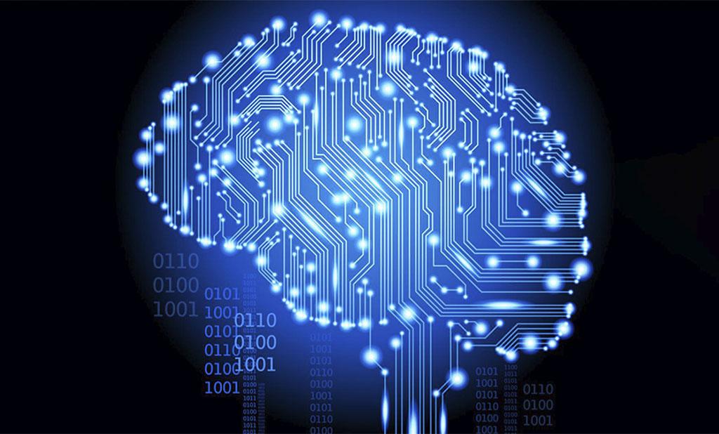 Programmazione Neuro-Linguistica, definizioni e descrizione
