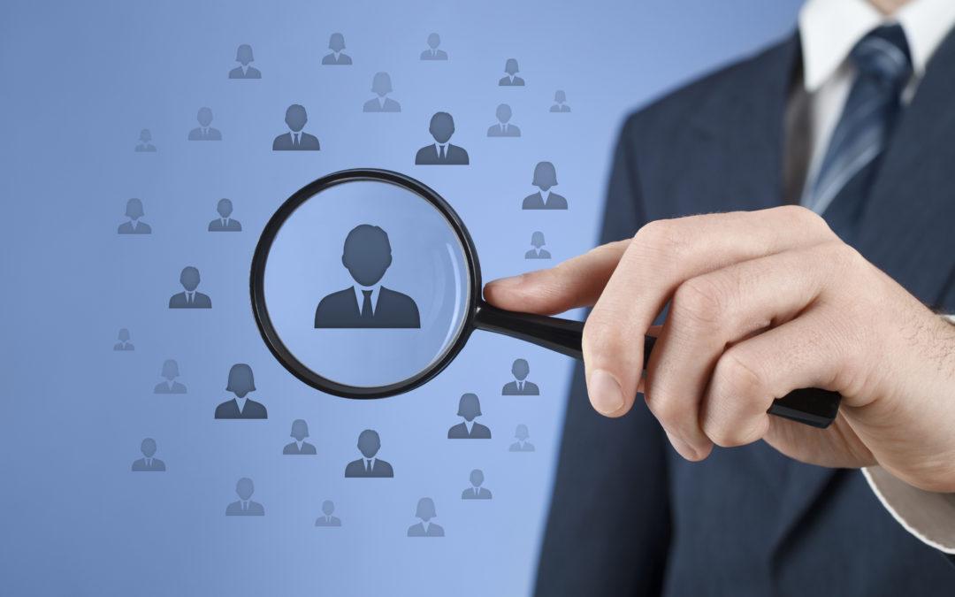 Valutazione degli Stili di Leadership