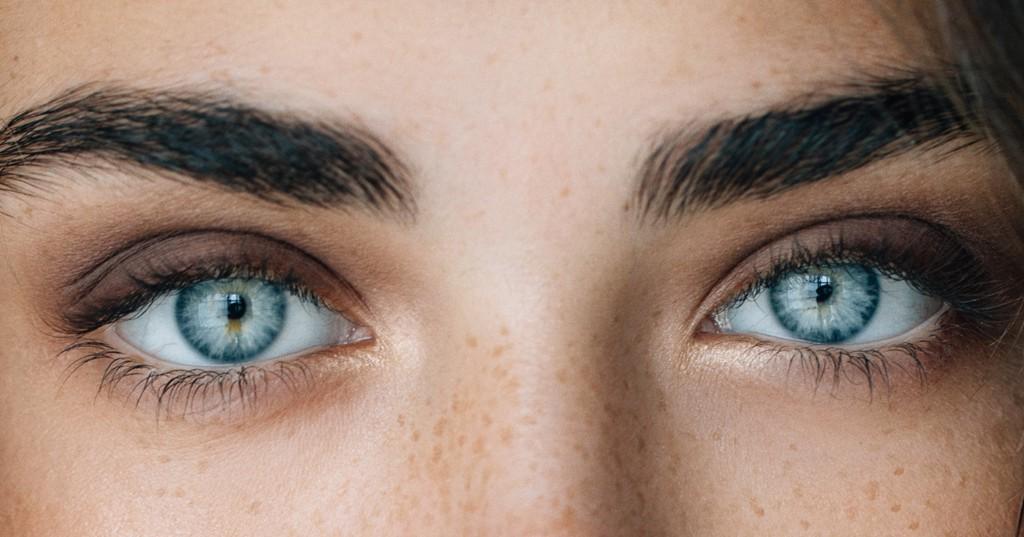Accessi oculari: quando gli occhi ci parlano