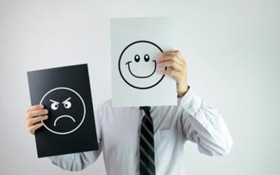 Come motivare i tuoi dipendenti e collaboratori