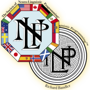 Licensed NLP Practitioner