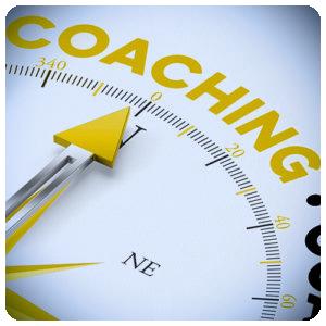 NLP Coaching 2