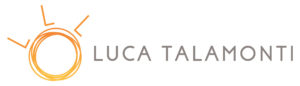 Luca Talamonti sito