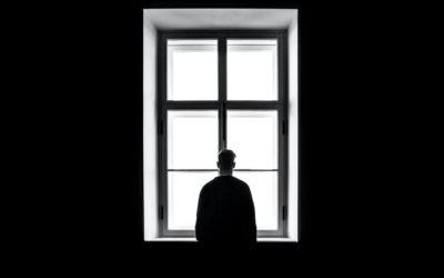 Sintomi depressivi e rischio di ictus