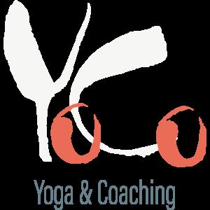 YoCo - Yoga & Coaching