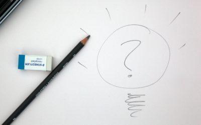 Strumenti e soluzioni semplici per obiettivi complessi