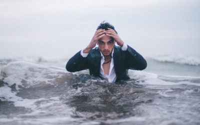 I pericoli e le soluzioni dello stress cronico